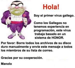 virus-gallego