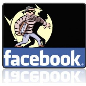 1253115346-enfoqueseguros_facebook